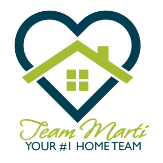 LOGO with Team Marti and Tagline.png